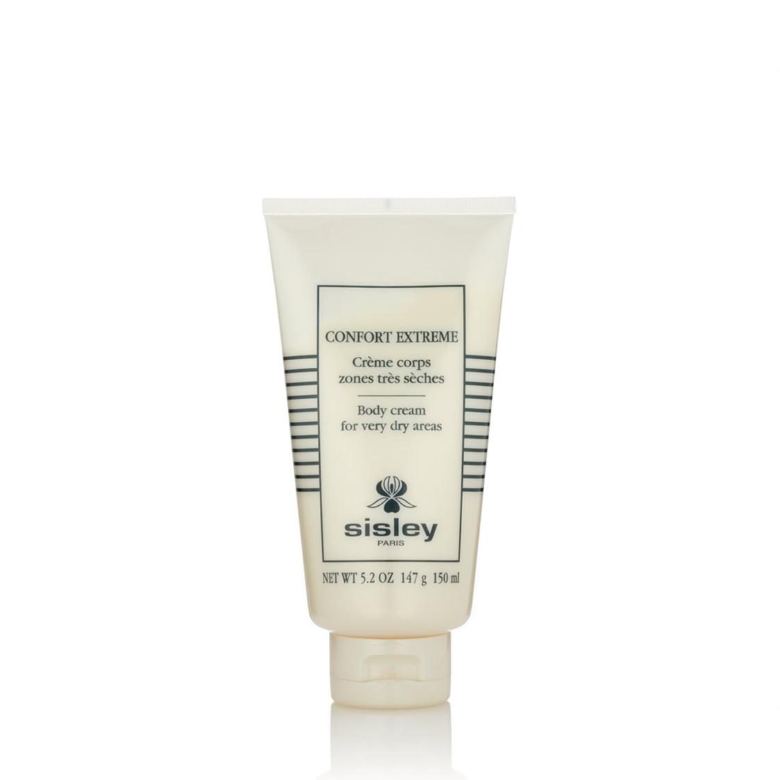 Sisley Confort Extrme Body Cream