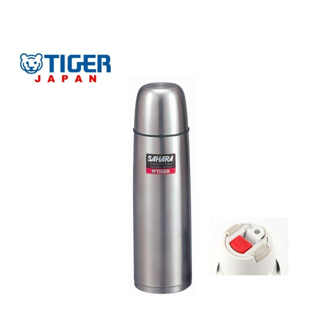 Tiger Double Ssteel Bottle 500ml MSC-B050