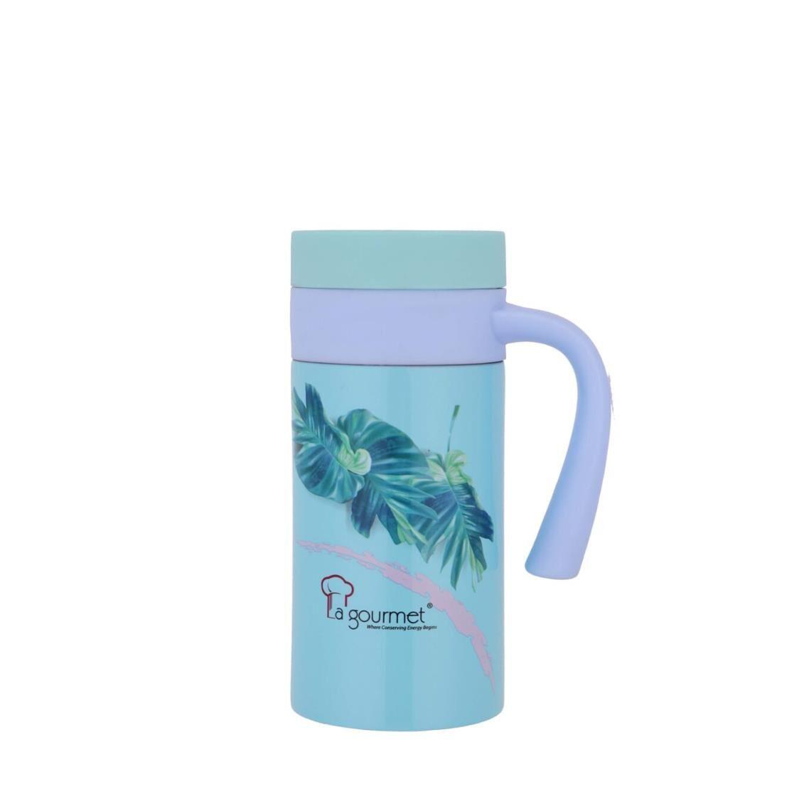 La Gourmet Tropical 400ml Thermal Mug LGTL359711