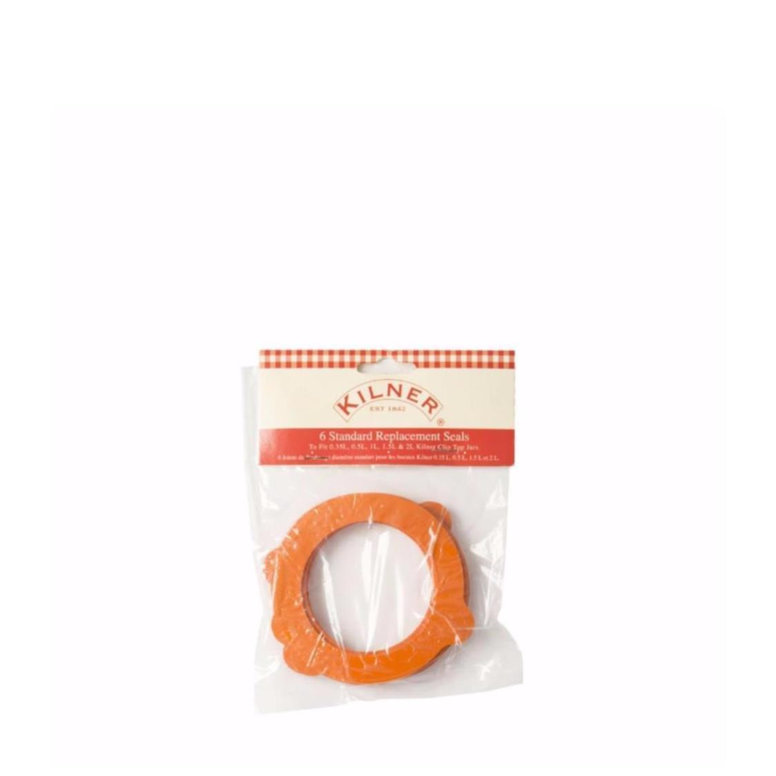 Rubber Seals KLNR159201