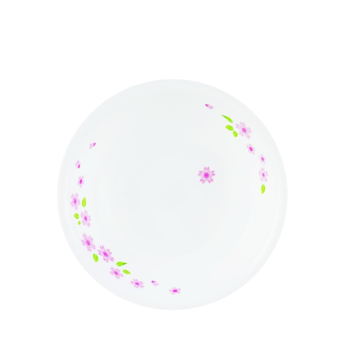 Corelle Dessert Bowl Sakura