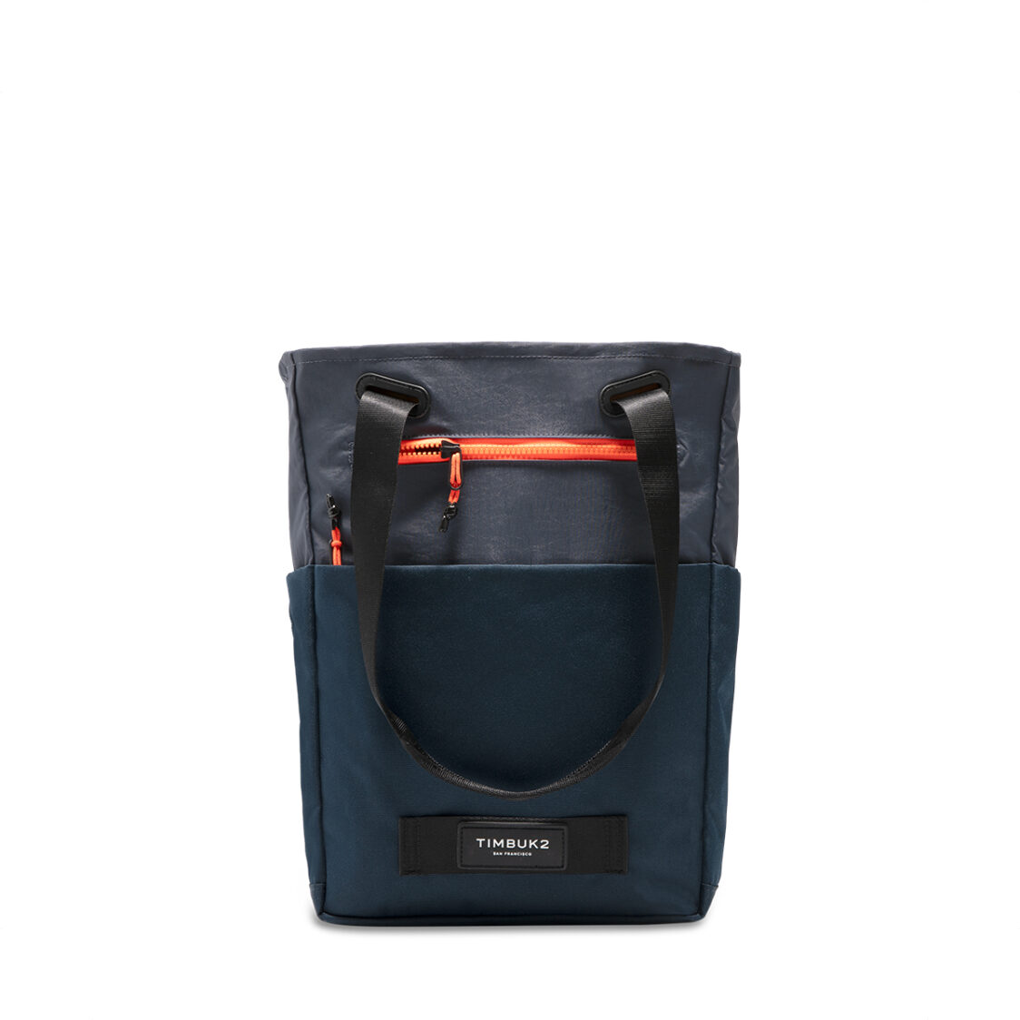 Timbuk2 Scholar Convertible Tote Backpack - Aurora