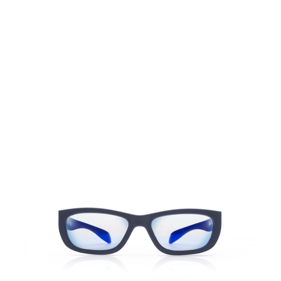 Shadez Eyewear Blue Light Grey Adult 16 years old
