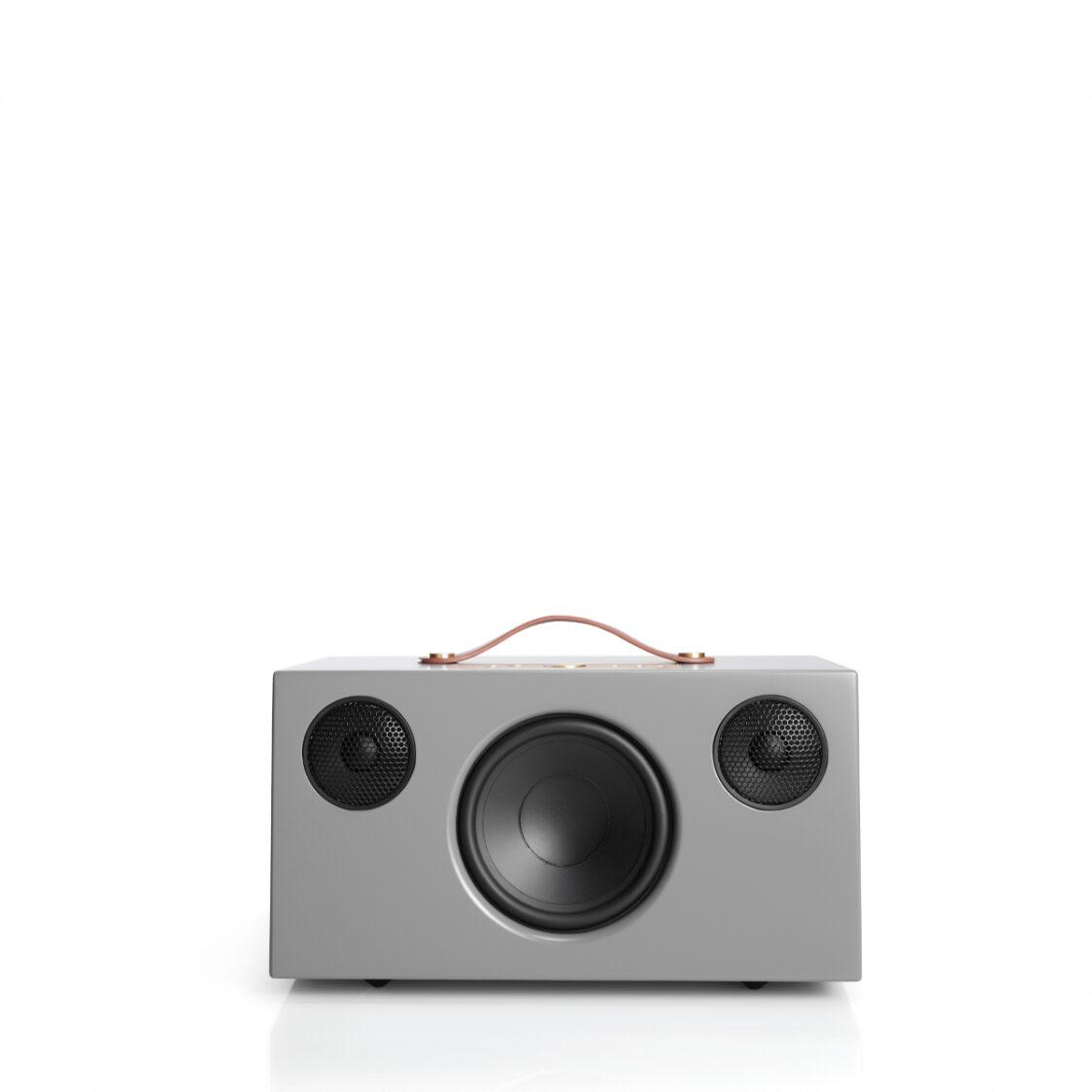 AudioPro C10 Grey