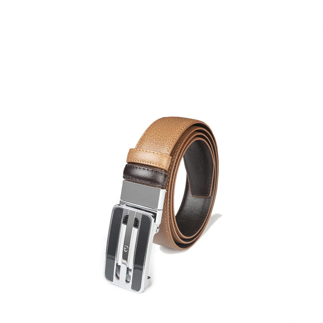 Goldlion 35mm Auto Reversible Belt