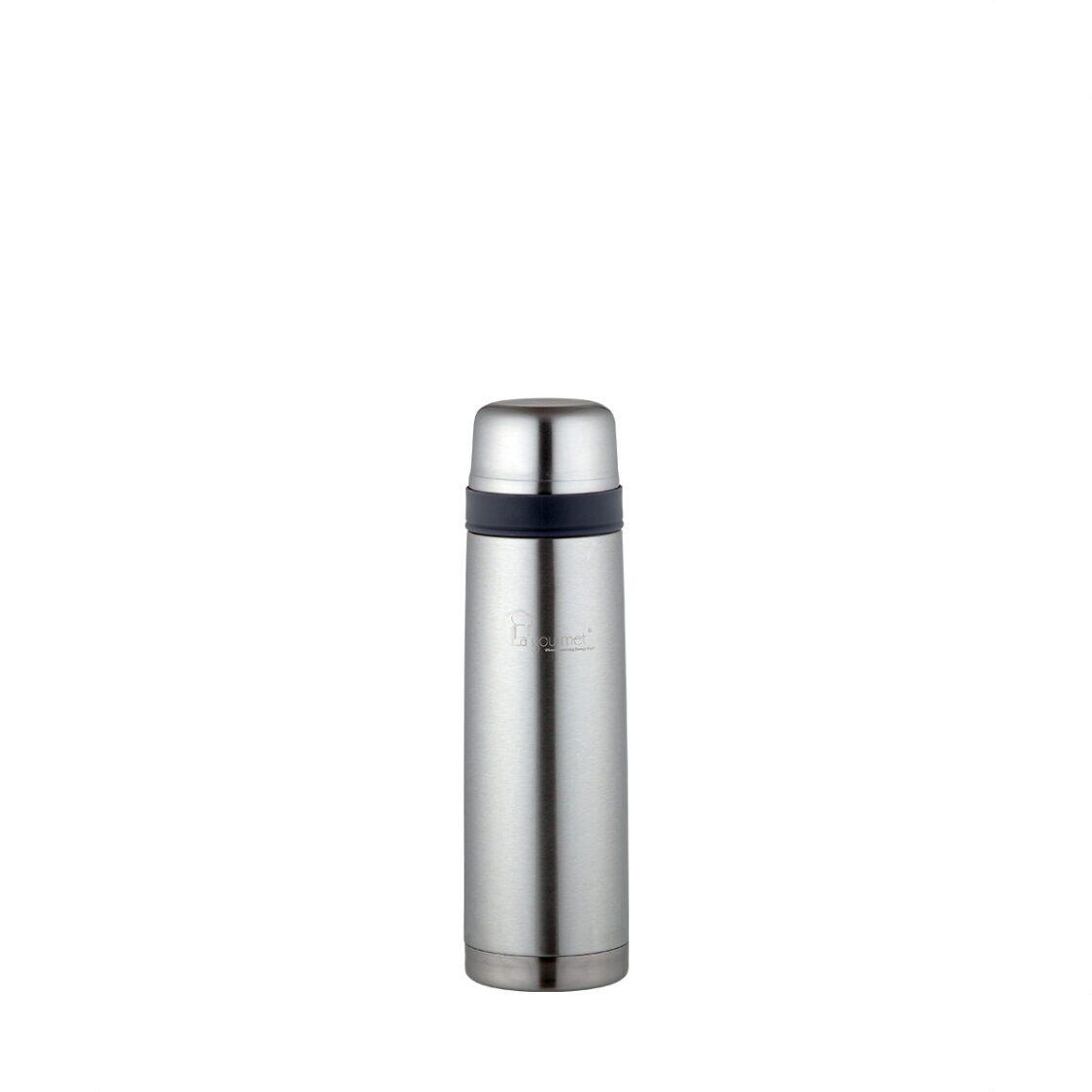 La Gourmet Classic 1L Thermal Flask LGCC350824