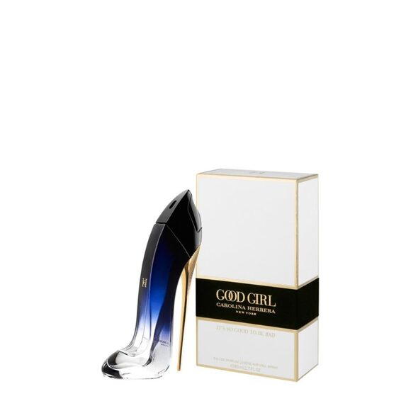 Carolina Herrera Goodgirl Legere EDP