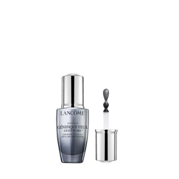 Lancome Advanced Gnifique Light Pearl 20ml