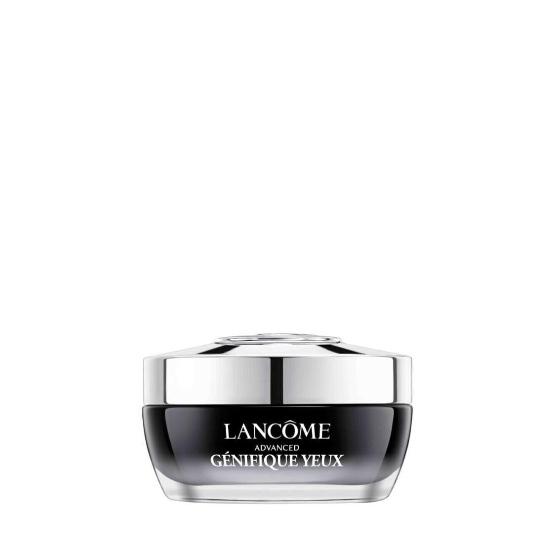 Lancome Advanced Gnifique Yeux Eye Cream 15ml