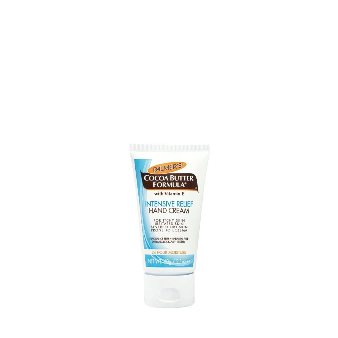 Palmers Intensive Relief Hand Cream 60g