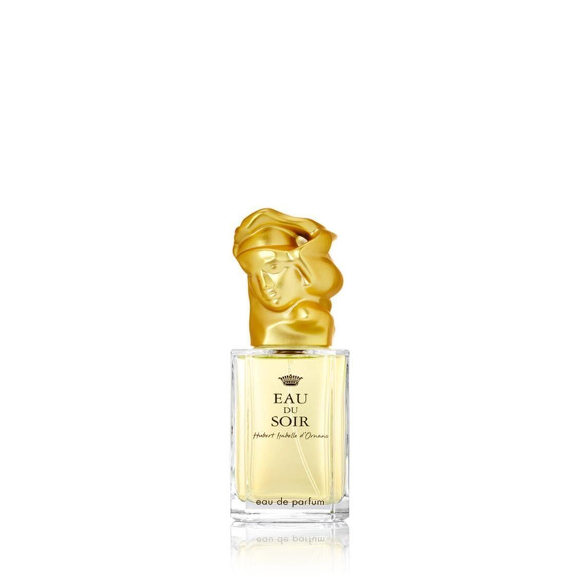 Sisley Eau de Parfum Eau du Soir 30ml