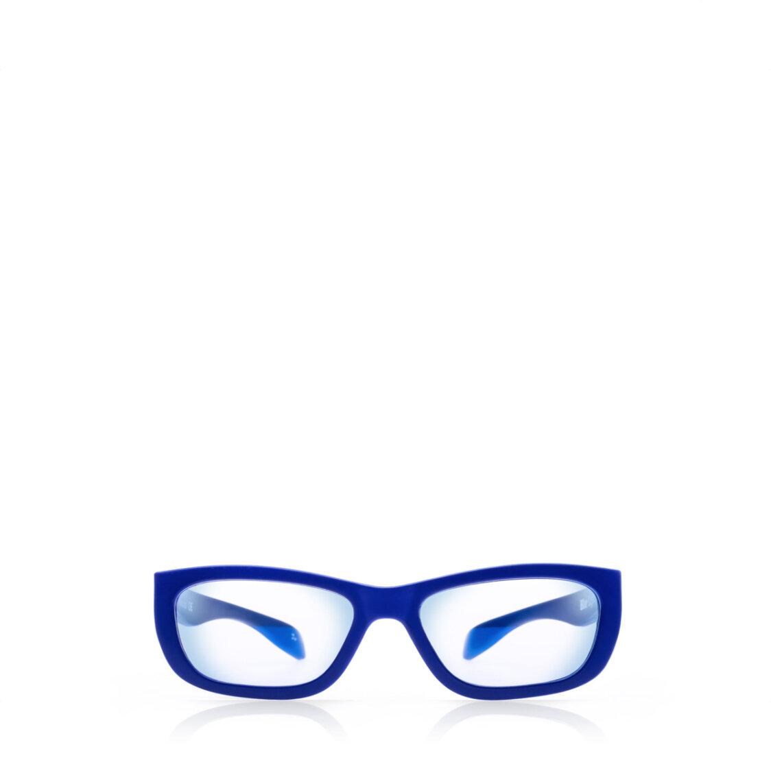 Shadez Eyewear Blue Light Blue Teeny aged 7- 16 years old