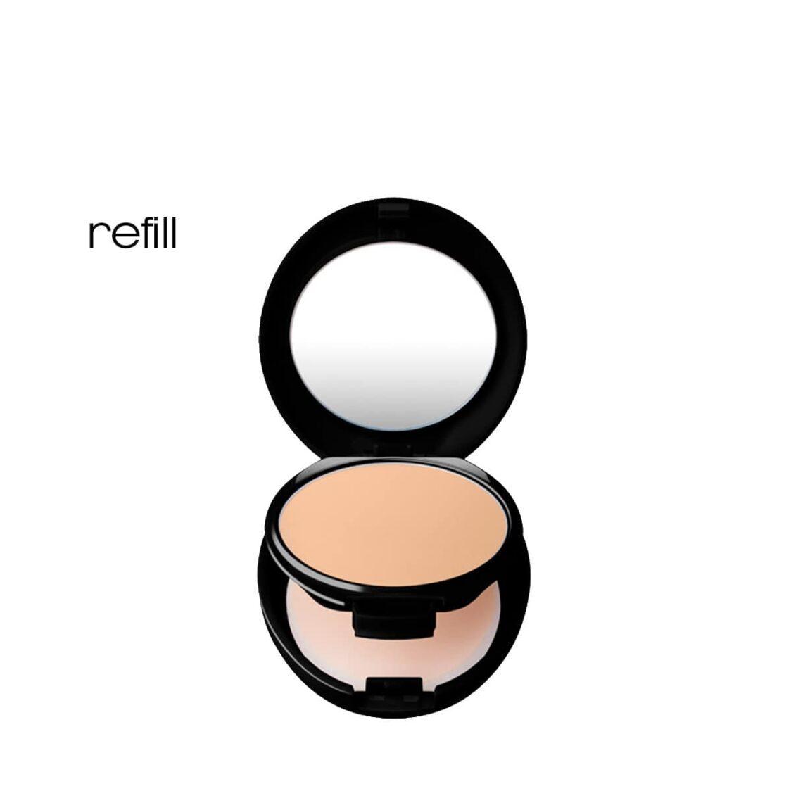 Shu Uemura The Lightbulb UV Compact Refill