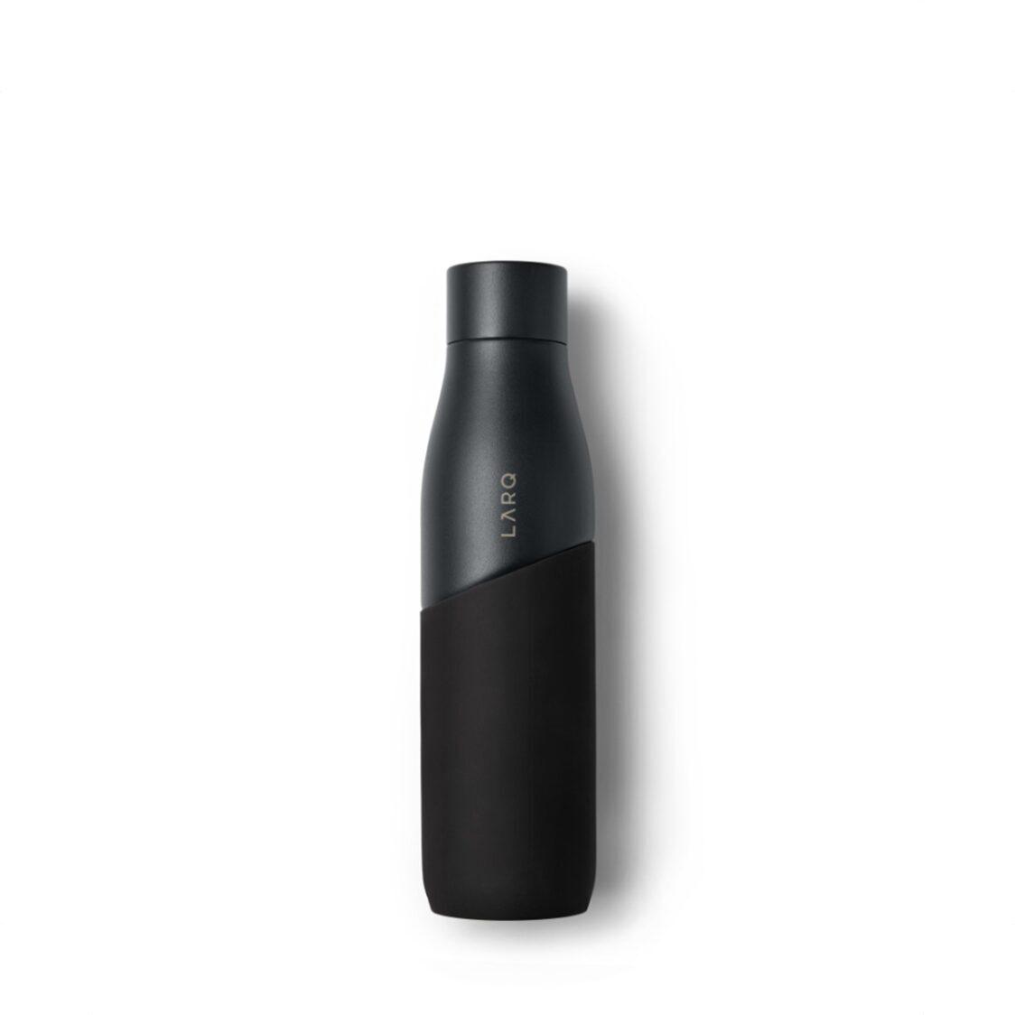 Larq Bottle Movement 710ml Black Onyx