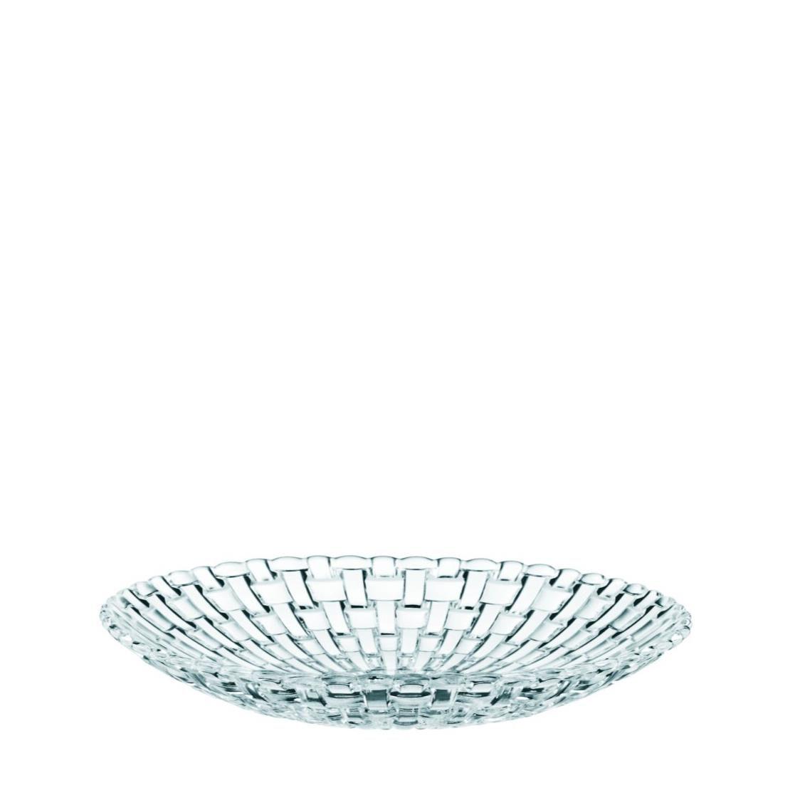 Nachtmann Lead Free Crystal Bowl Bossa Nova R-77672