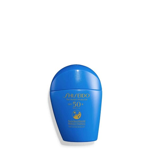 Global Suncare The Perfect Protector SPF 50 PA