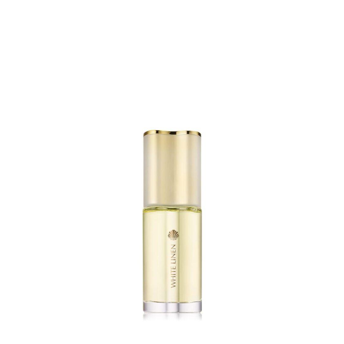Este Lauder White Linen Eau de Parfum Spray 60ml