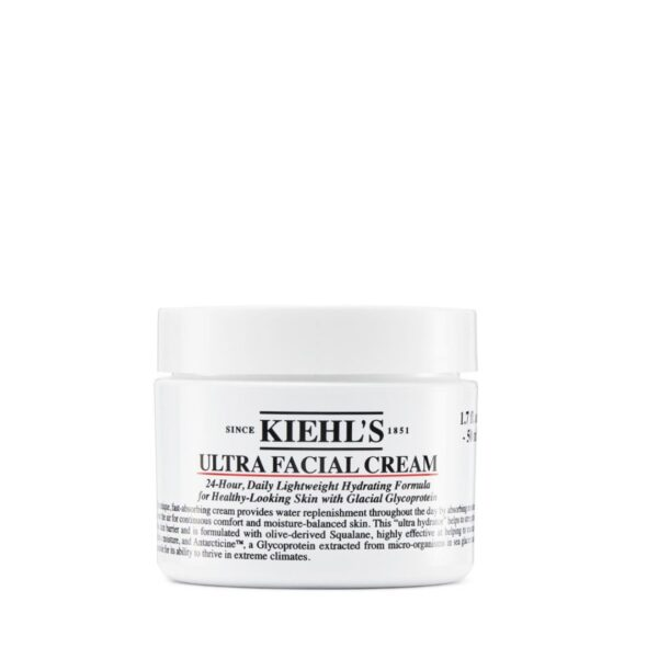 Kiehls Since 1851 Ultra Facial Cream 50ml