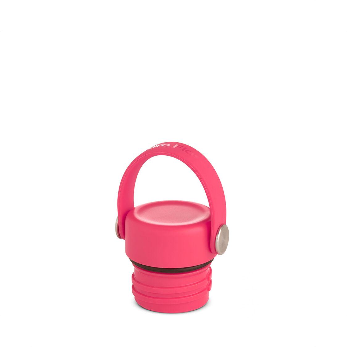 Hydro Flask Standard Flex Cap Watermelon