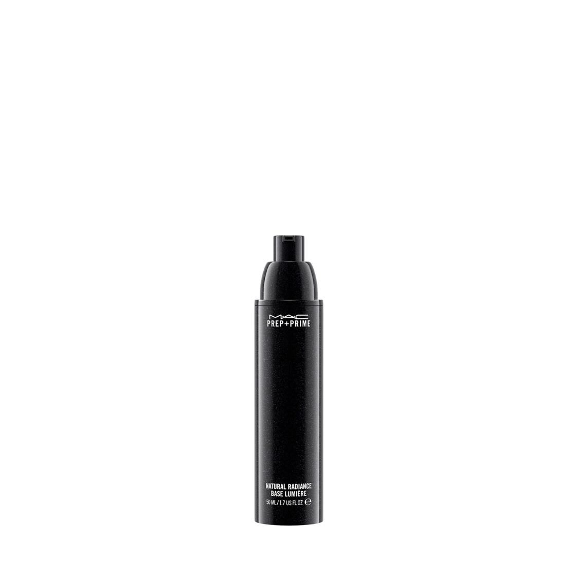 MAC Prep  Prime Natural Radiance with Hydration 50ml