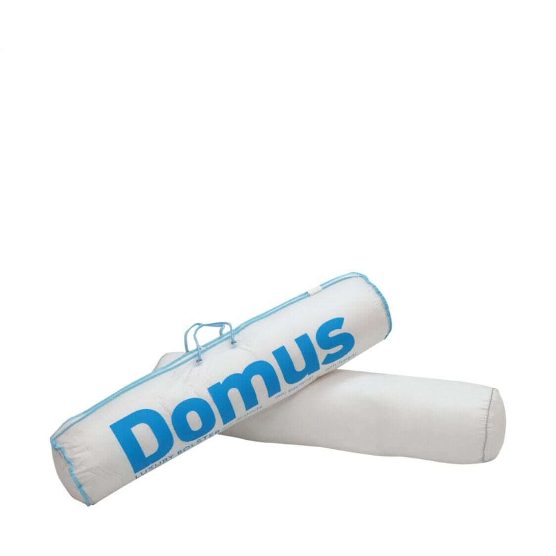 Domus Luxury Bolster