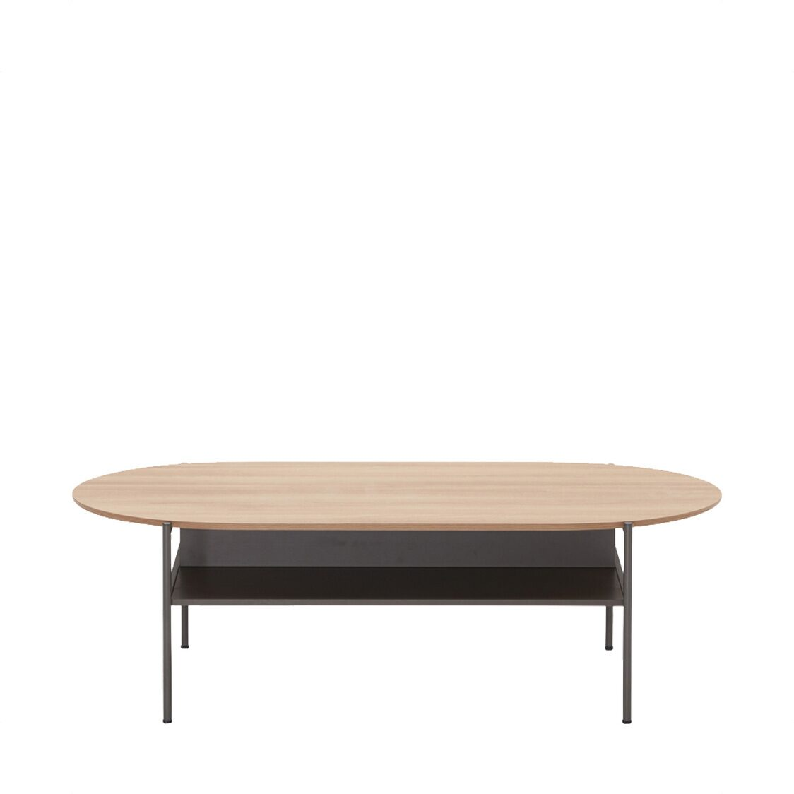 Iloom Rota Sofa Table HLA0T12ELN-UADG