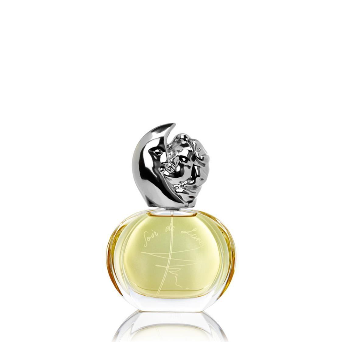 Sisley Eau de Parfum Soir de Lune 30ml