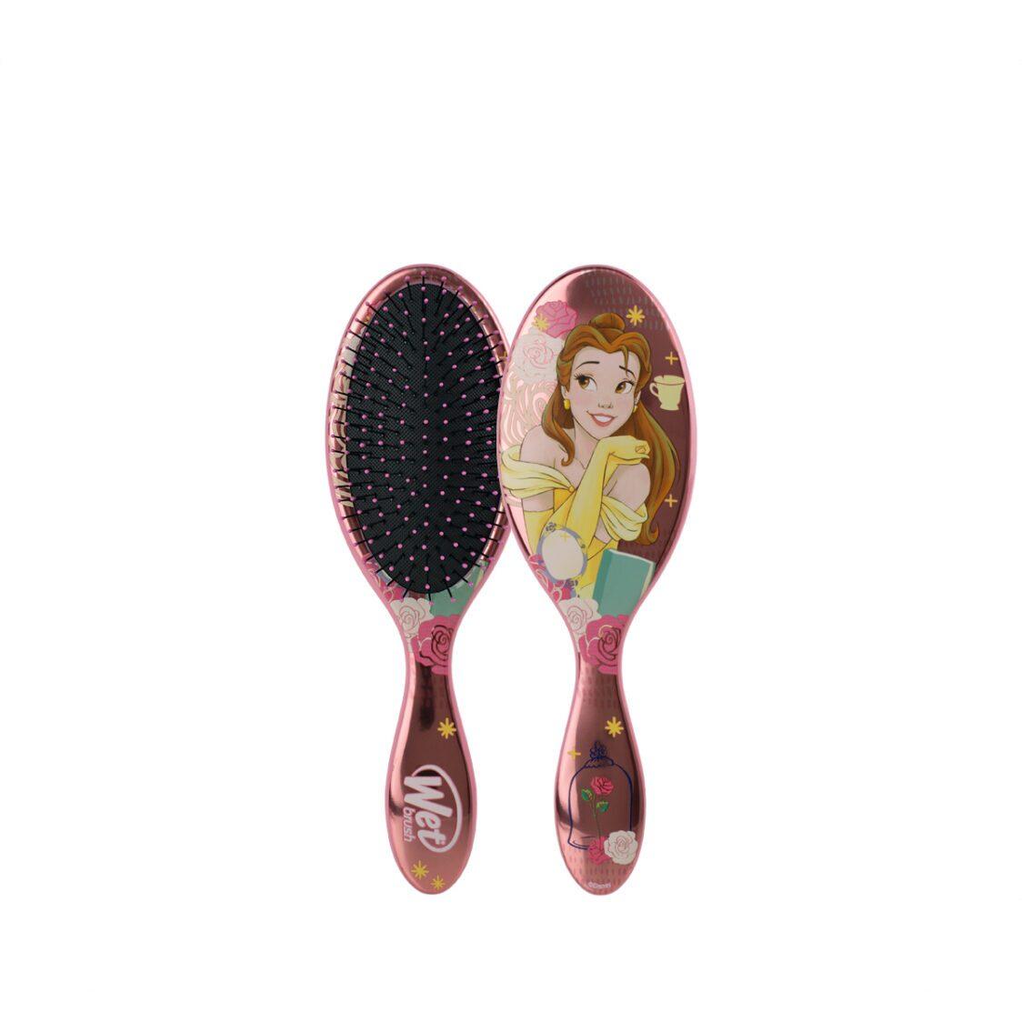 Wet Brush Disney Wholehearted Belle
