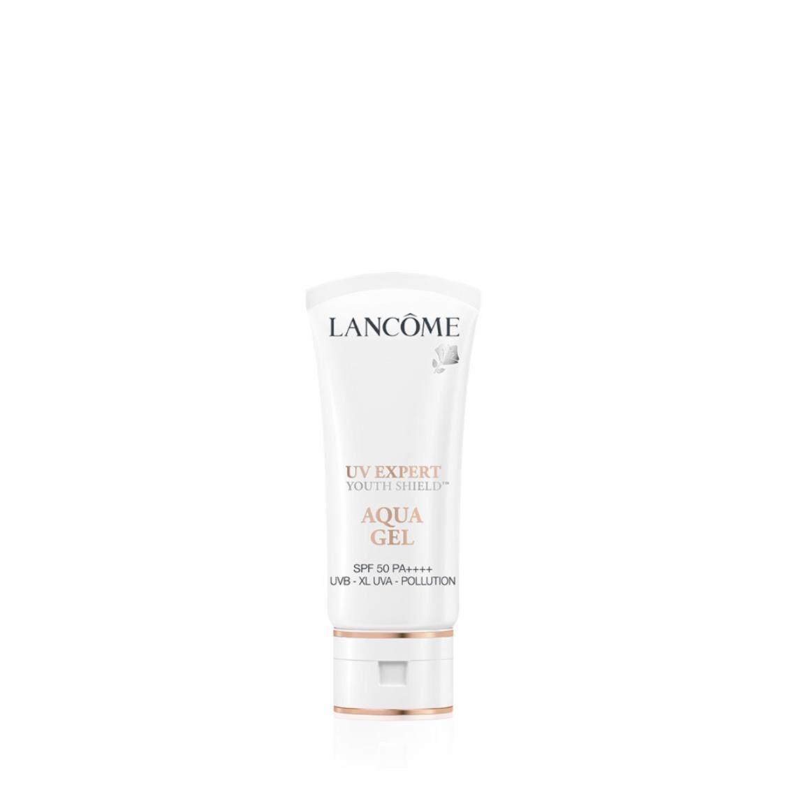 Lancome UV Expert Aqua Gel