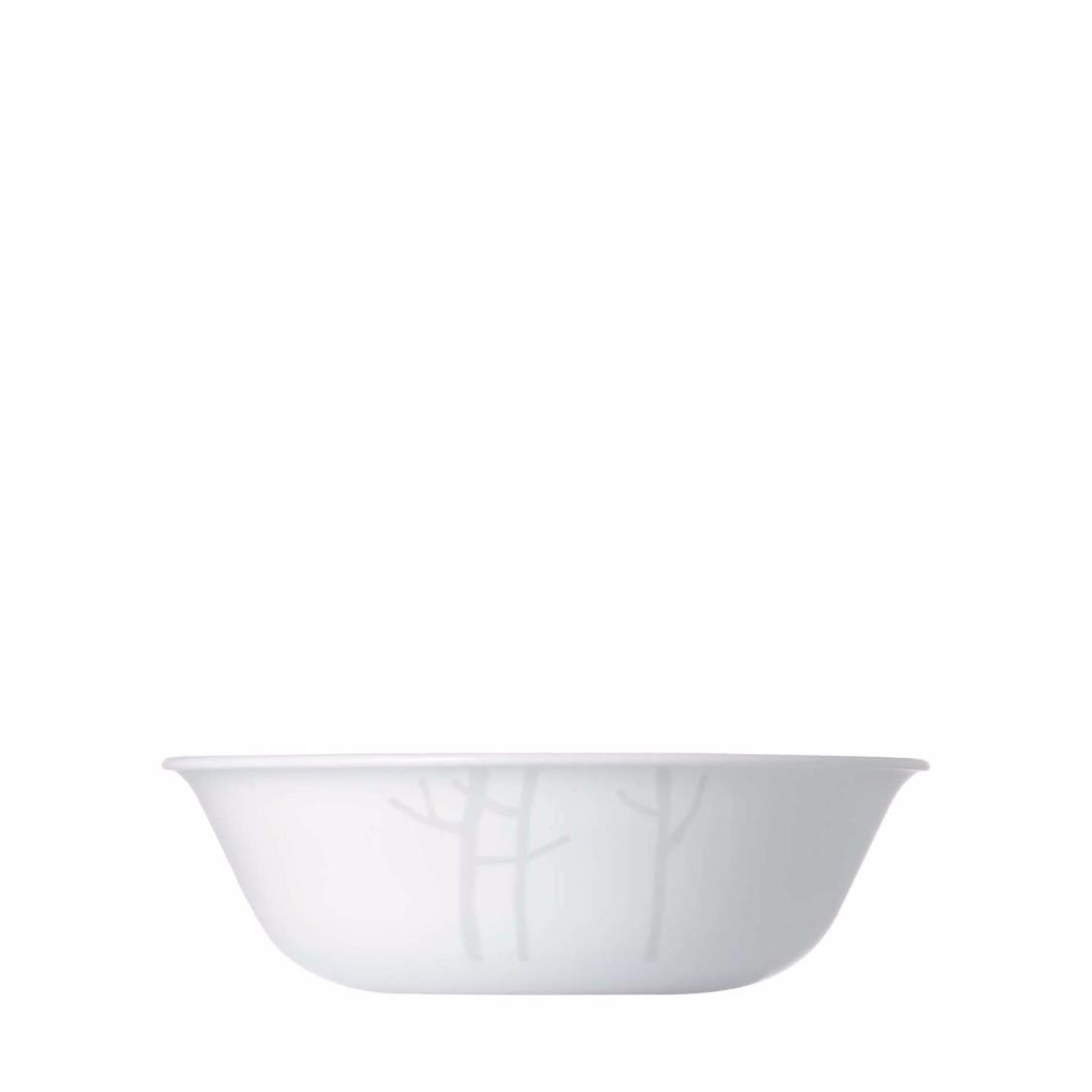 Corelle Soup Cereal Bowl Frost