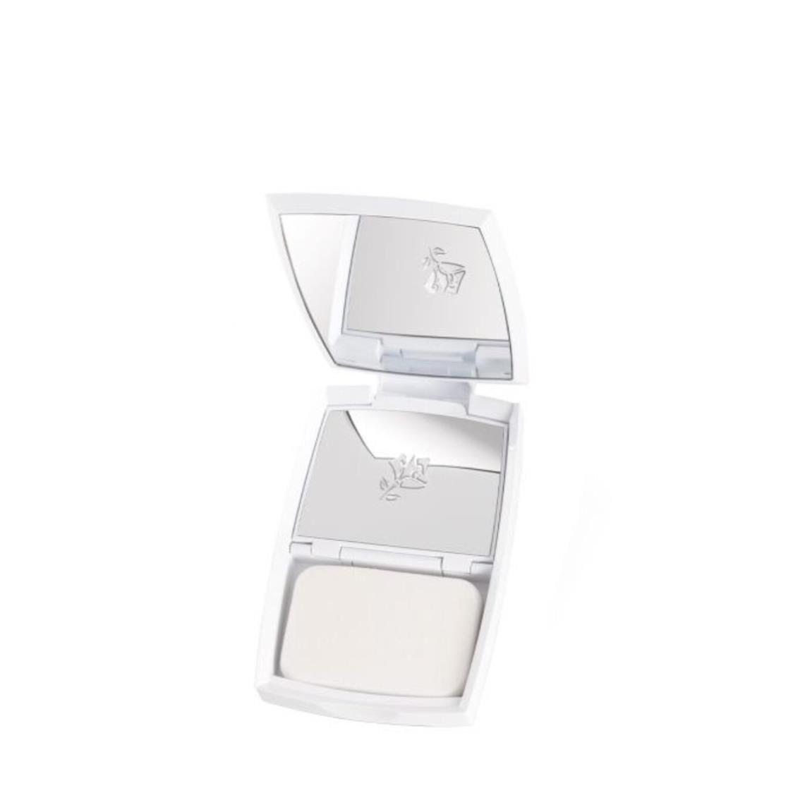 Lancome Teint Clarifique Compact Case