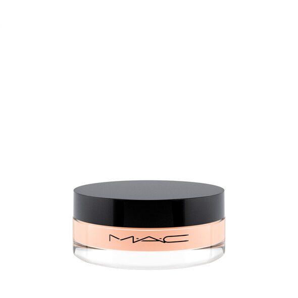 MAC Studio Fix Perfect Powder