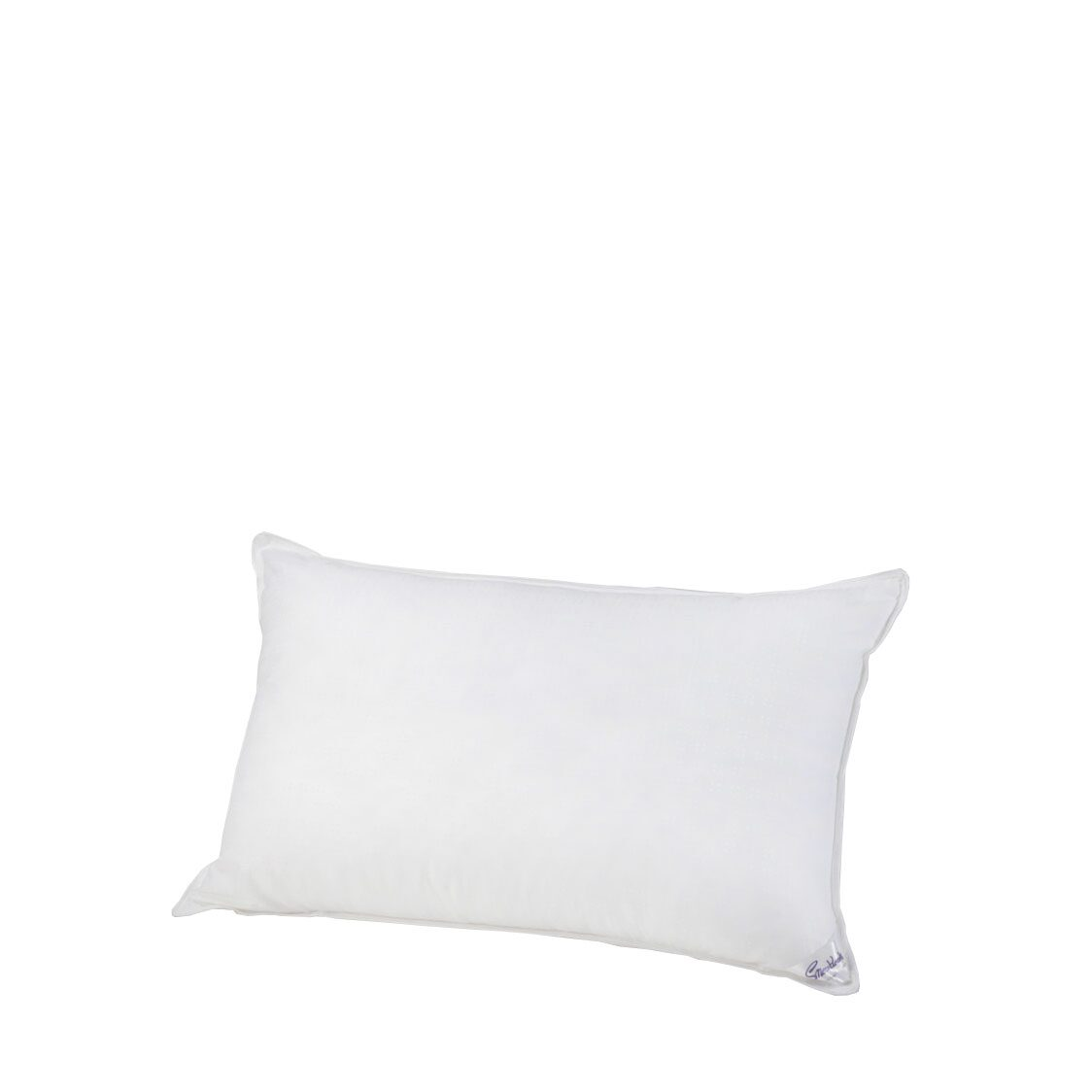 Soft Microfibre Pillow
