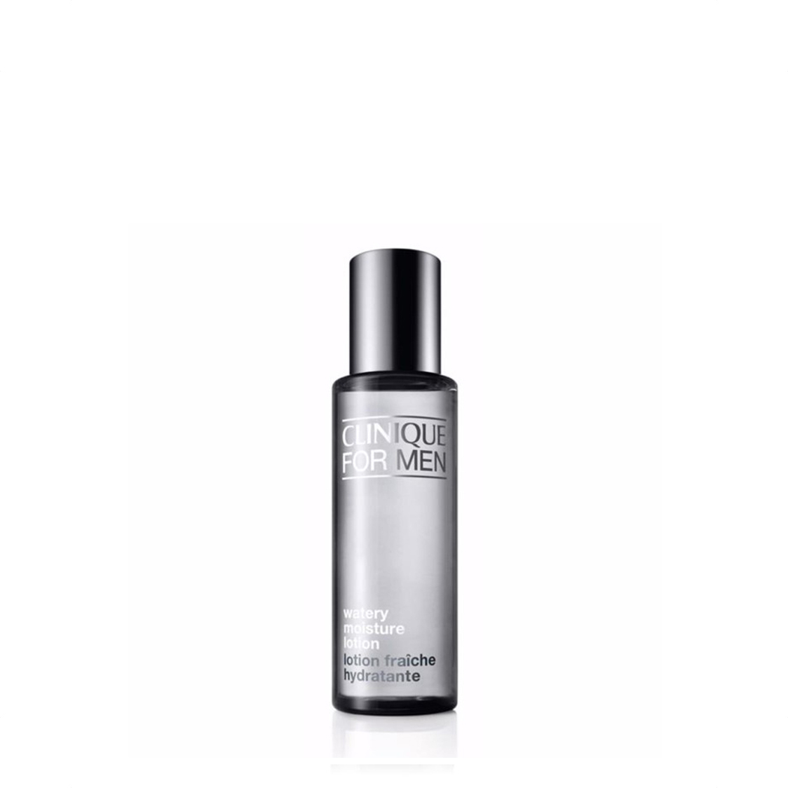 Clinique For Men Watery Moisture Lotion 200ml