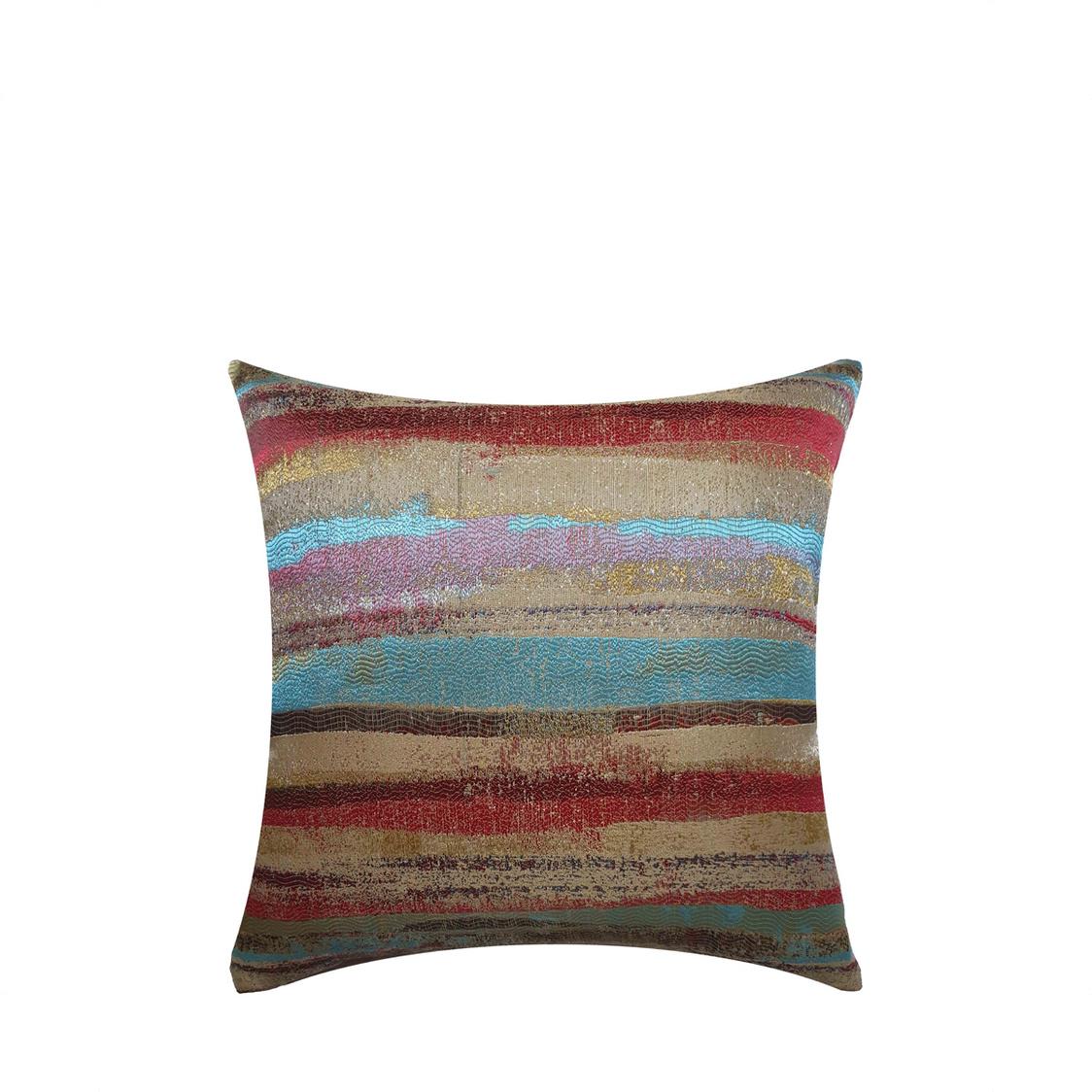JRapee Mercer Cushion Cover Multi 43x43cm