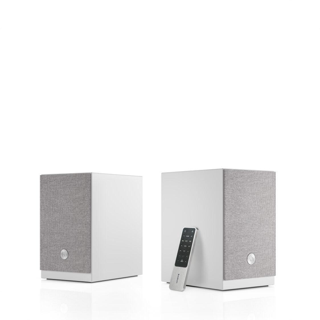 AudioPro A26 Multiroom White