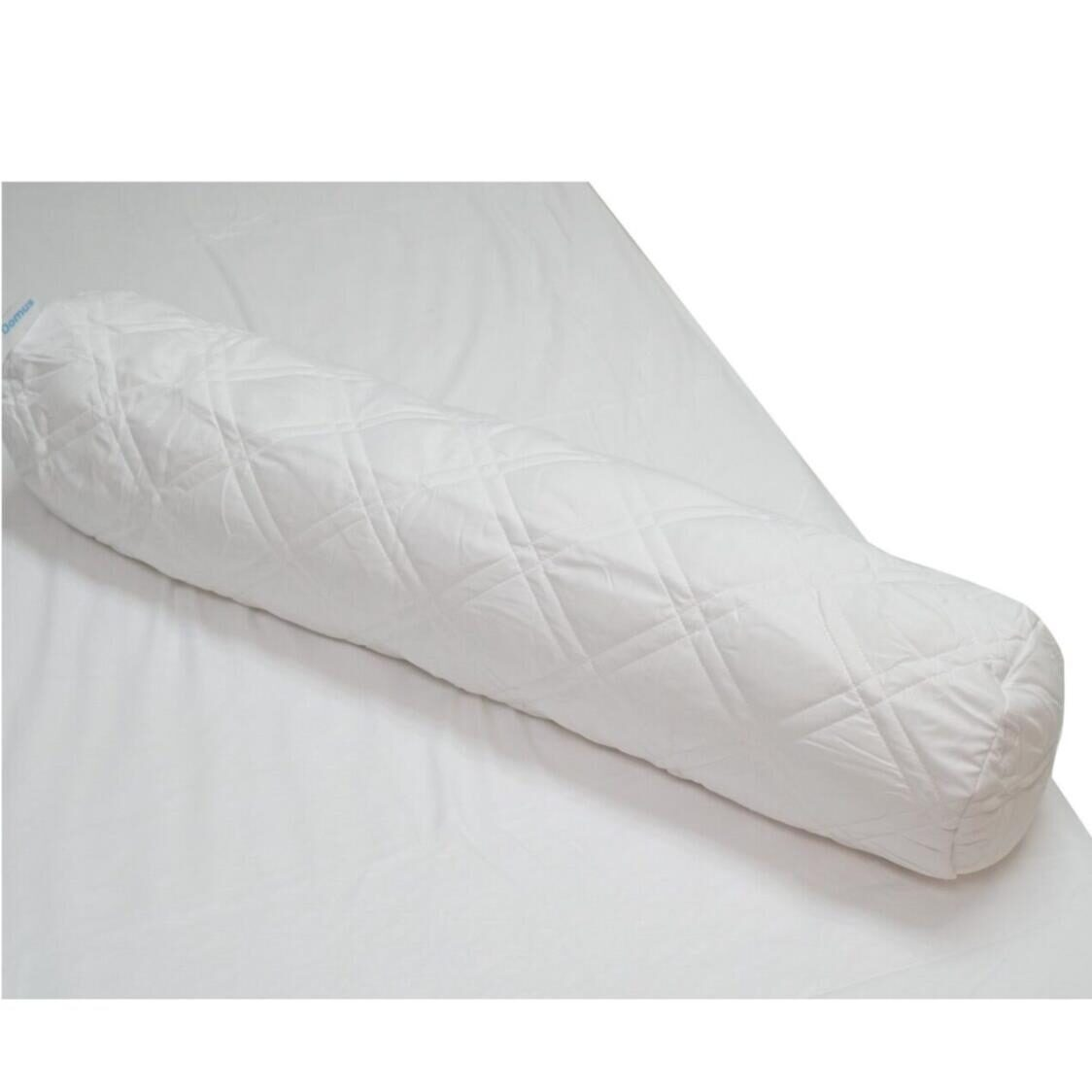 Domus Water Proof Bolster Protector