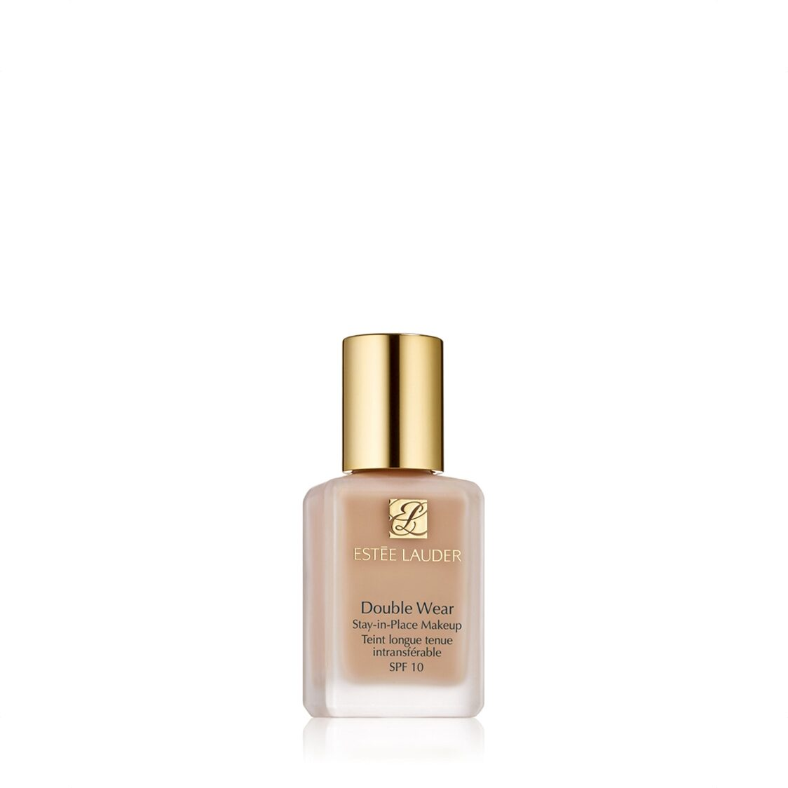 Estee Lauder Double Wear Stay-In-Place Makeup SPF 10PA