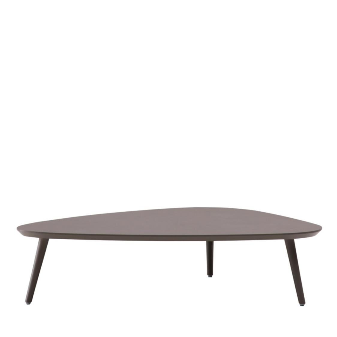 Iloom Mu 1200W Sofa Table GU Low Legs
