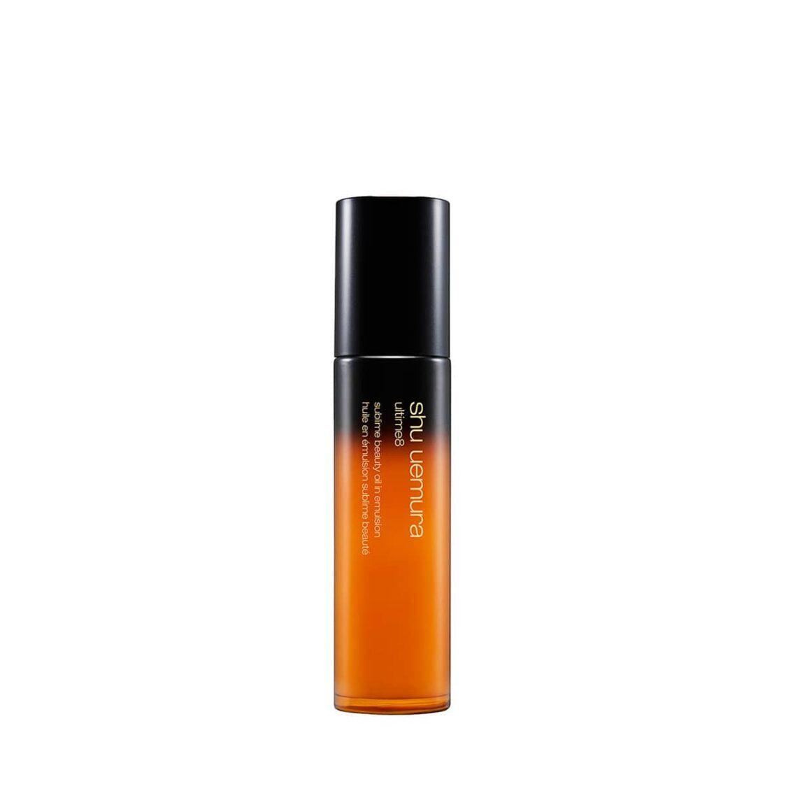 Shu Uemura Ultime8 Emulsion 75ml