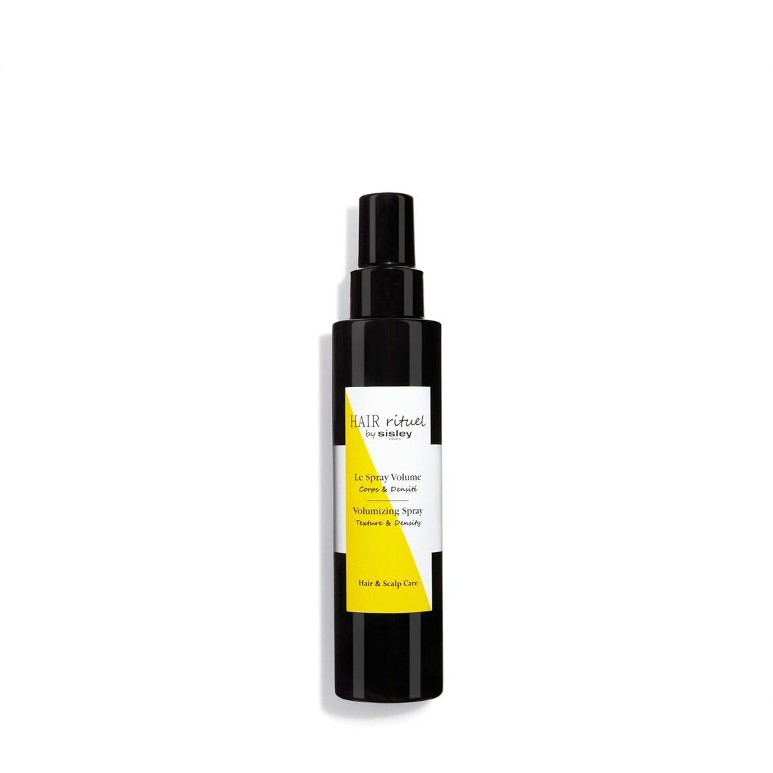 Sisley Volumizing Spray 150ml
