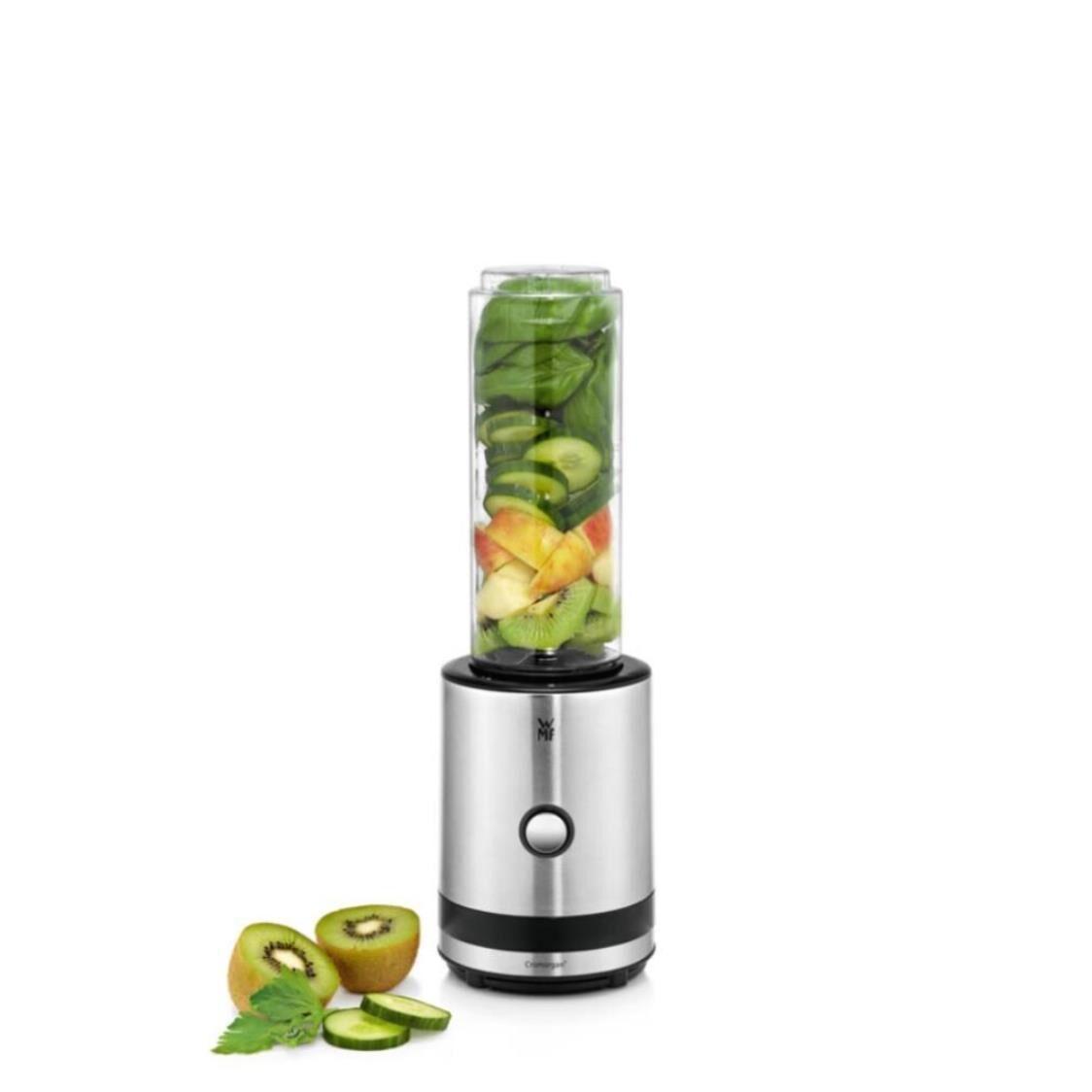 WMF Kitchenminis Smoothies To Go 0416508211