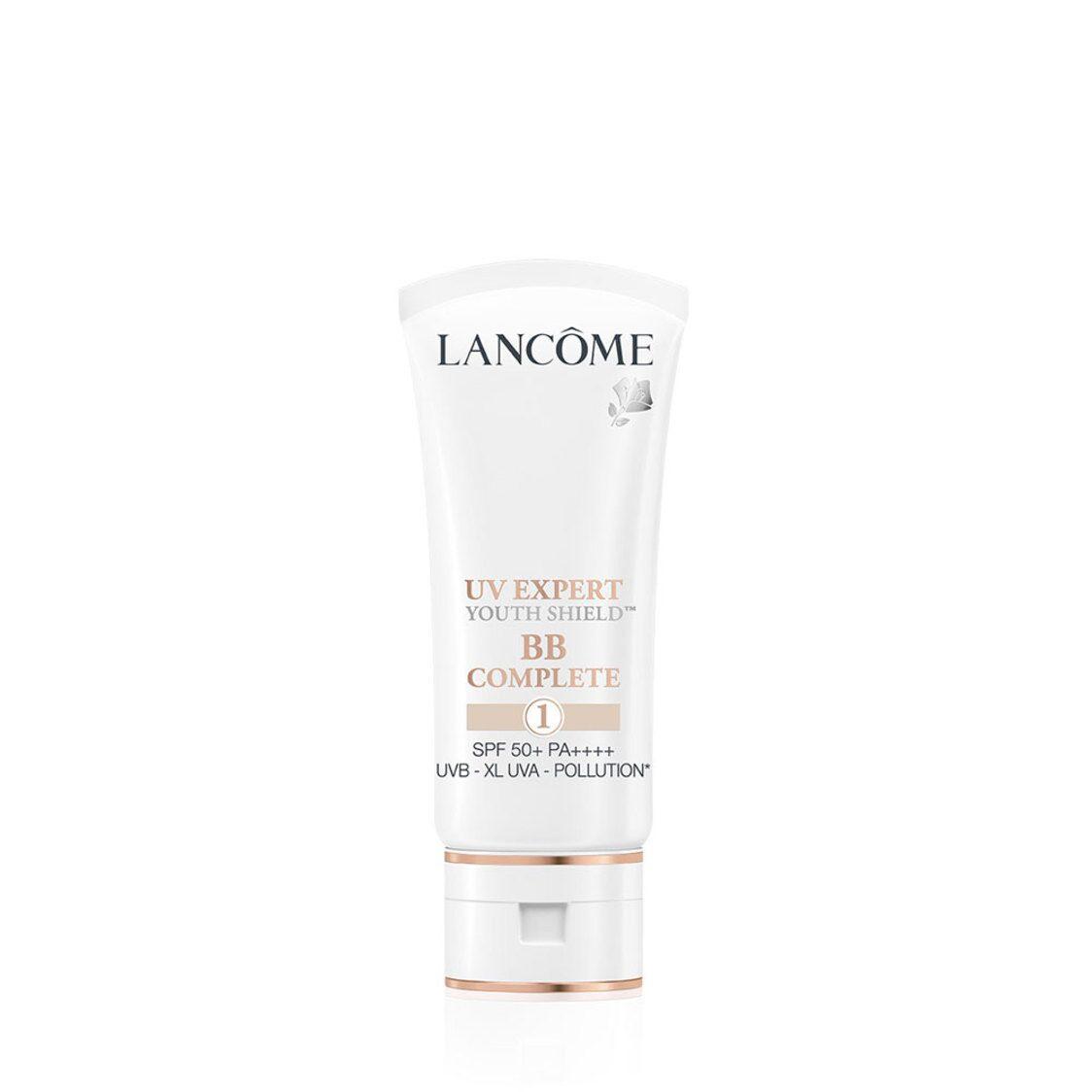 Lancome UV Expert BB Complete 1