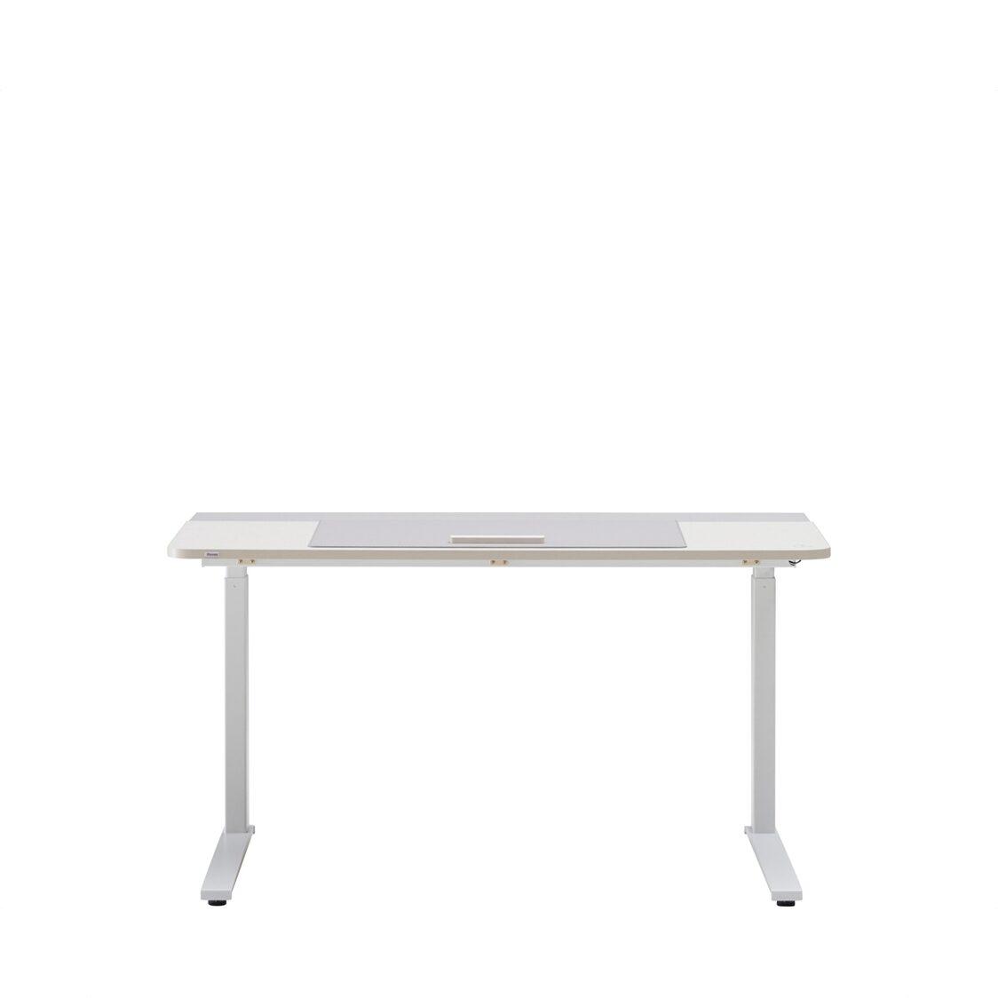 Iloom ITHACA-NEO Motion Desk HSMD114-FIVGYM