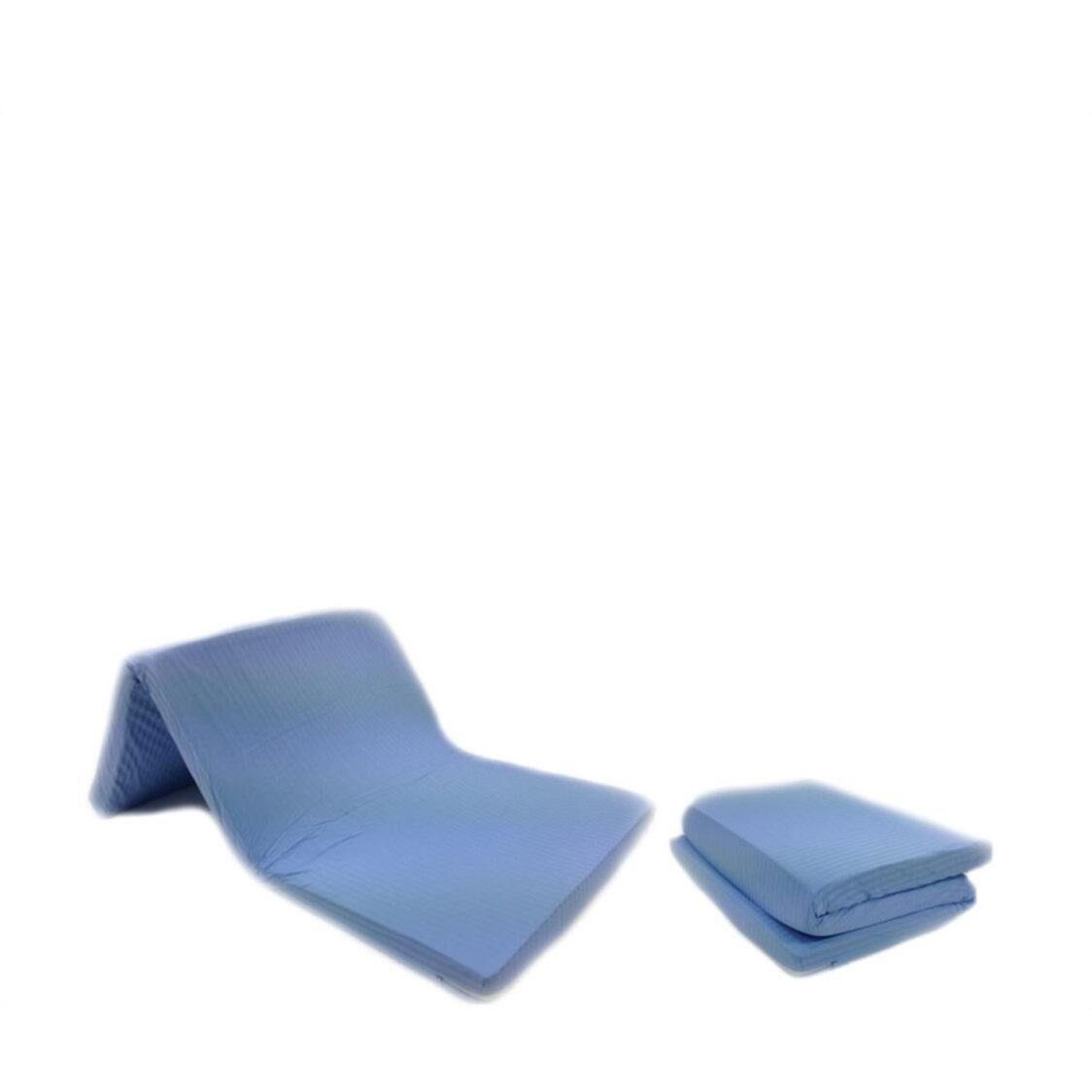 Crown 3 fold Orthopedic Foam Mattress