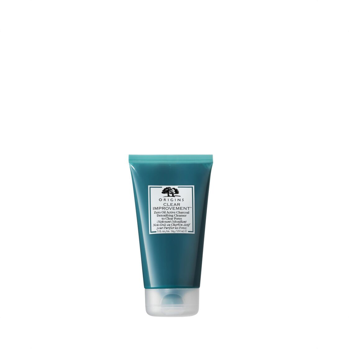 Origins Clear Improvement Zero Oil Face Wash 150ml