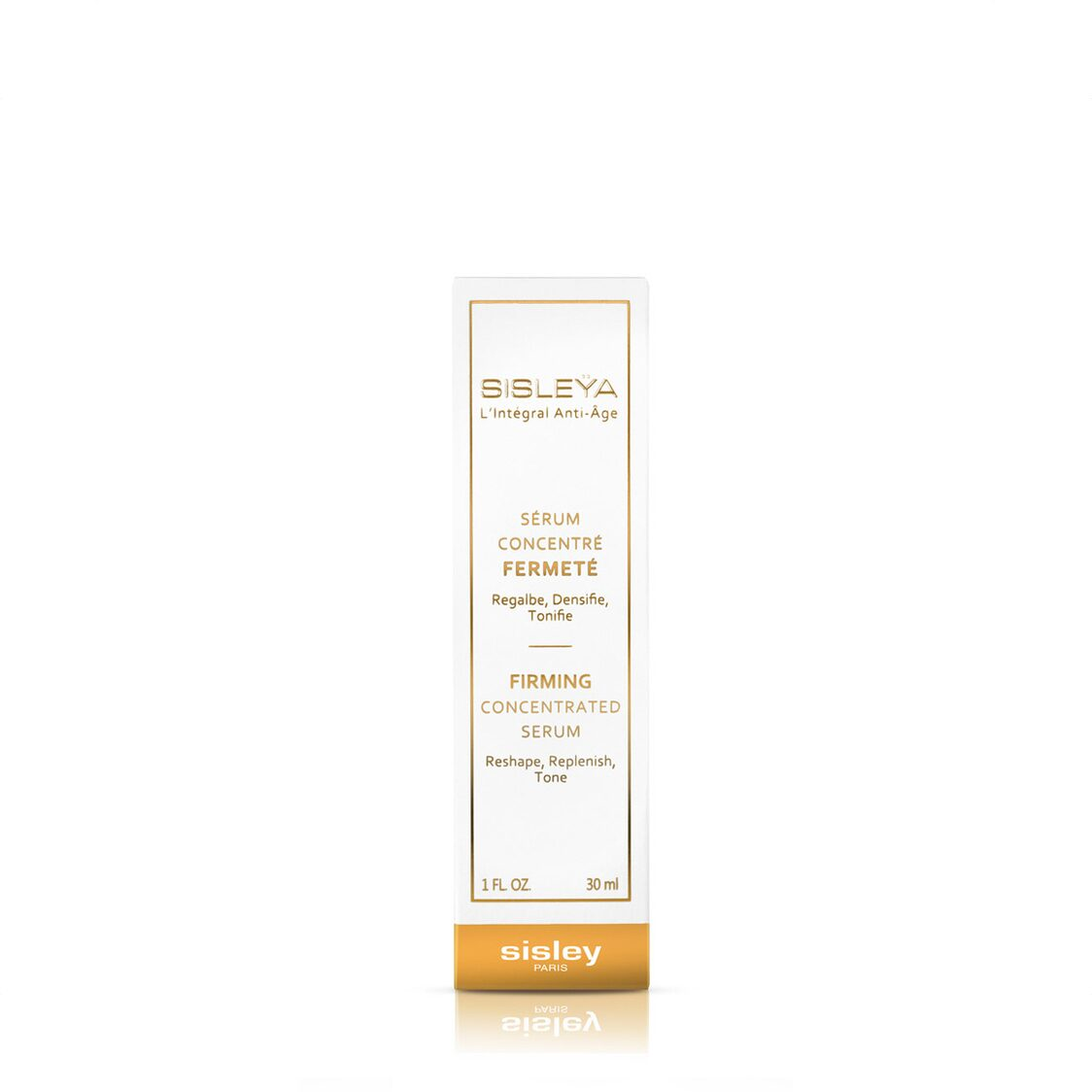 Sisley Sislea LIntgral Anti-ge Firming Concentrated Serum