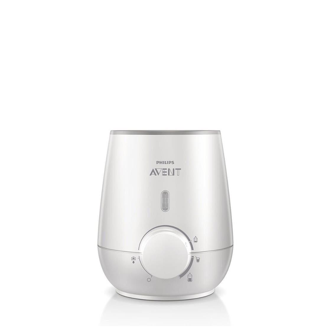 Philips Avent Electric Milk Warmer