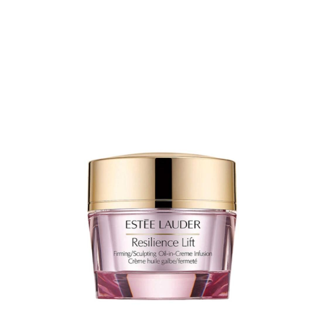 Este Lauder Resilience Lift FirmingSculpting Oil-In-Crme Infusion 50ml