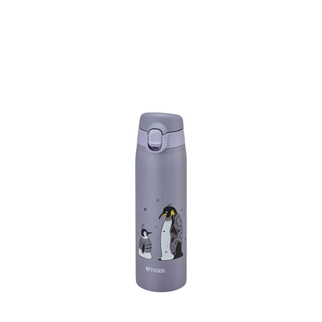 Tiger 500ml Ultra Light Weight Bottle Penguin MCT-A050 H